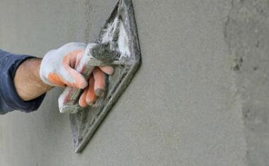 Цементный раствор барнаул приготовить строительный раствор